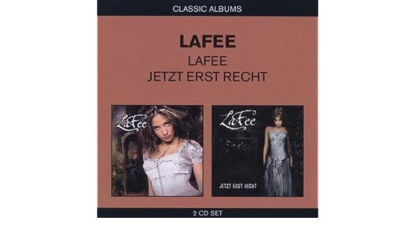 Lafee classic albums amazon. Com music.