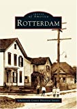 Rotterdam   (NY)  (Images of America)