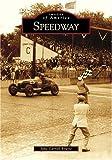 Speedway, Jane Carroll Routte, 0738533327