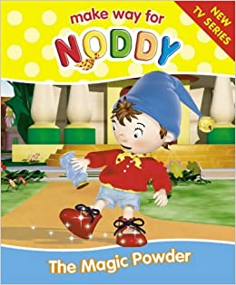 make way for noddy full episodes in hindi free download