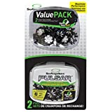 Softspikes Pulsar Cleat Fast Twist Value Pack