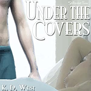 Under the Covers Audiobook