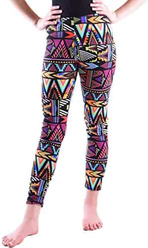 881ee553d34b6 Shopping PerfectTime or Fashion Outlet - Leggings - Clothing - Girls ...
