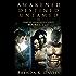 The Vampire Awakening Series Bundle