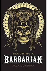 Becoming a Barbarian Paperback