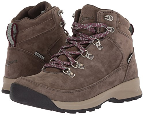 Pictures of Danner Women's Adrika Hiker Hiking Boot 2 M US Boy 4