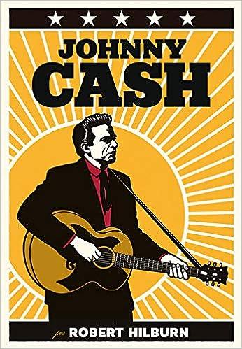 Johnny Cash: american recordings - Página 3 51EBKI-4yfL._SX344_BO1,204,203,200_
