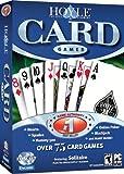 Hoyle Card Games 2007 - PC