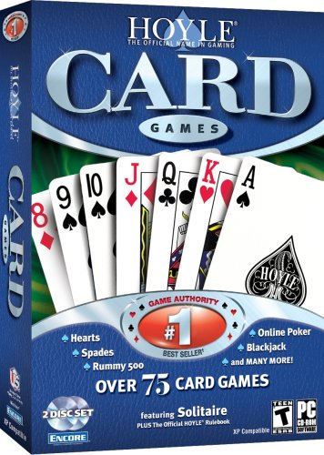 card game software - 7