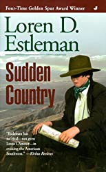 Sudden Country