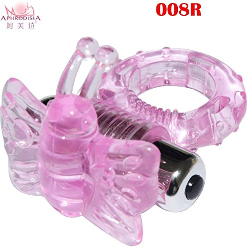 Hottest AdaM Aphrodisia 7 Mode vibrating metal penis ring Vibrating Penis Ring penis sleeve Adult Toys for Boys cock rings for men by Xuro-AV
