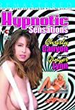 Hypnotic Sensations (Adults Only)
