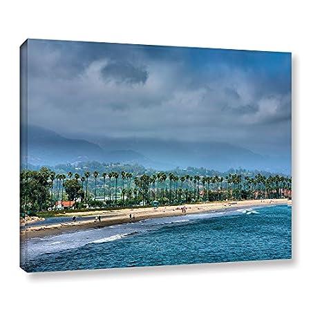 51EBLVKiayL._SS450_ Beach Paintings and Coastal Paintings