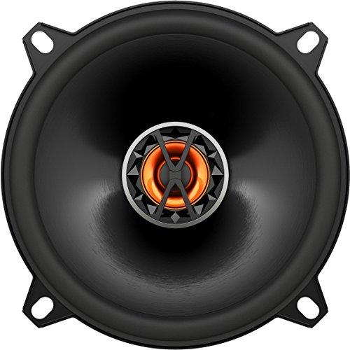 Alto falante 5.1/4pol 40W - Par - JBL CLUB 5020