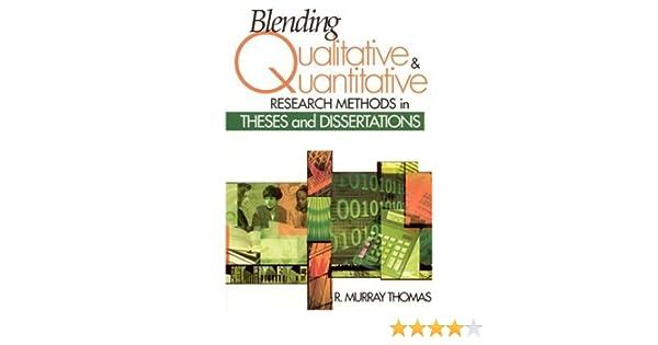 The Qualitative Research Method – A Brief Tutorial