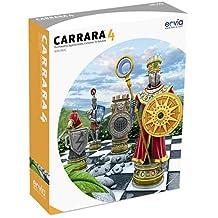 Carrara 4 Standard By Eovia Corp Win Mac