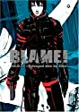 Blame 1: Ver.O.11 - Salvaged Disc By Cibo [DVD]<br>$493.00