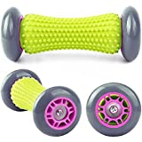 Foot Massage Roller, Foot Pain Relieve Massage, Foot...
