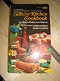 img - for Gifts from Your Kitchen Cookbook book / textbook / text book