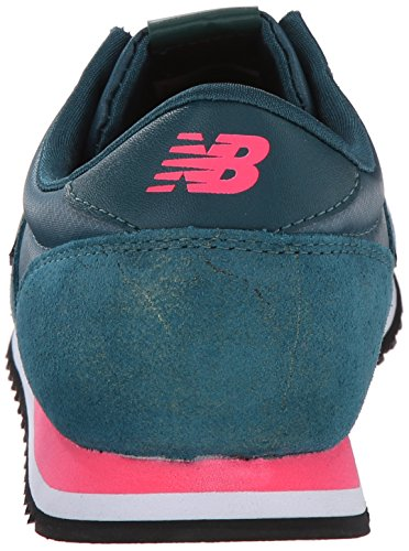 db5100149aaf0 New Balance Women's WL420 Capsule Glam Pack Classic Running ...