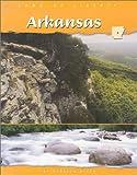 Arkansas, Rebecca Olien, 0736815724