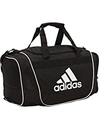 76b0a0625ab Buy adidas gym bag medium   OFF77% Discounted
