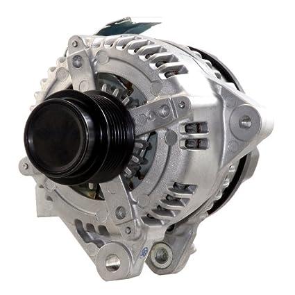 1997 rav4 engine replacement