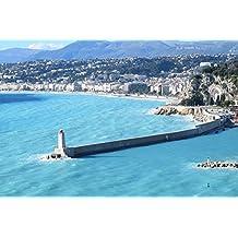 Mode d'emploi de l'acquisition d'un bien en copropriété à Nice, France.: Comment éviter de gros problèmes ? (French Edition)