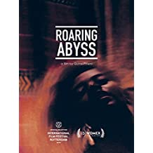 Roaring Abyss