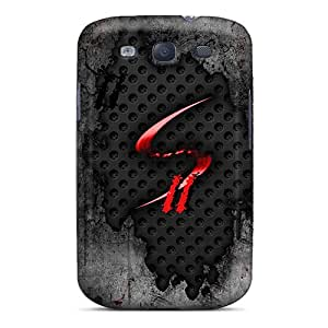 Awesome Case Cover/galaxy S3 Defender Case Cover(galaxy S2 Blade)
