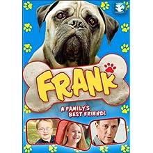 Frank (2008)