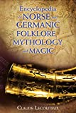 Encyclopedia of Norse and Germanic