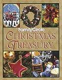 Family Circle Christmas Treasury, Family Circle Staff, 0517183420