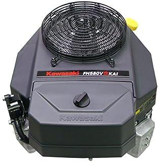 Amazon com : Kawasaki FH580V-ES29-S 19hp Vertical 1