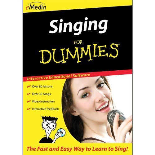 vocal training software - 6