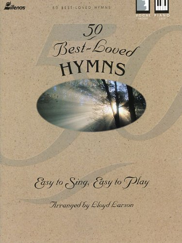 50-best-loved-hymns-easy-to-sing-easy-to-play