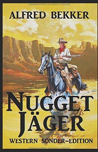 nugget-jger