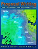 img - for Proposal Writing: The Art of Friendly and Winning Persuasion book / textbook / text book