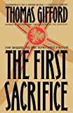 The First Sacrifice, Thomas Gifford, 0553763407