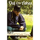 Out of the Ashes (Ancient Words Series) (Volume 3)