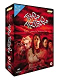 The Tribe - Series 1 [DVD] by Beth Allen