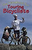 The Handbook for Touring Bicyclists (Falcon Guides Cycling)