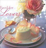 Food for Lovers, , 1841729620