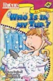 img - for Who Is in My Tub? (Parents Magazine Play & Learn) book / textbook / text book