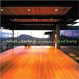 The Nature of Dwellings, Cheryl Kent, 0847826457