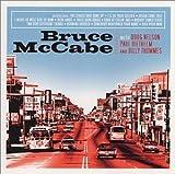 Bruce McCabe