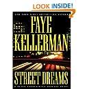 Street Dreams (Kellerman, Faye (Large Print))