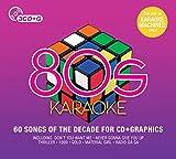 Classical Music : 80s Karaoke