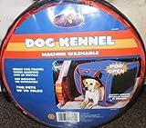 Sport Pet Dog Kennel * LARGE * Pop Open