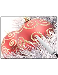 Get A Very Merry Christmas v140 Large Cutting Board deliver